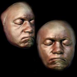 beethoven-mask3