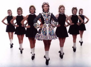 trinity_irish_dancers