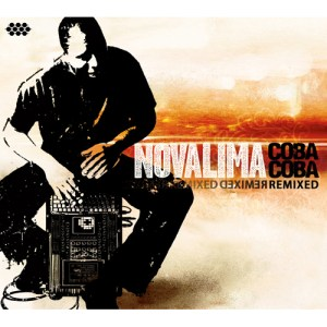 novalima_coba_coba_remixed_web
