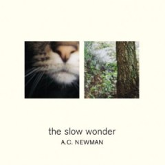 ac_newman-the_slow_wonder