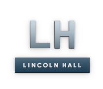 lincoln-hall-logo