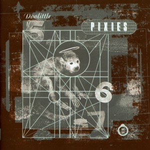 doolittle-by-pixies_i47h1bxwskmx_full