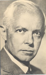 Bela+Bartok+Bartok+bewerkt