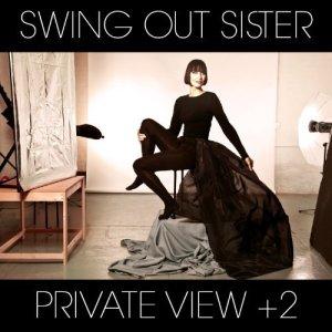 Private_View2