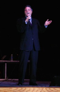 Dennis Tufano