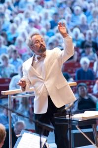 Carlos Kalmar