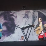 Tegan and Sara/Photo: Christian Holub