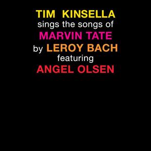 Kinsella-Tate-Bach-Olsen