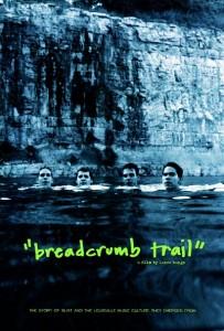 Breadcrumb Trail Film