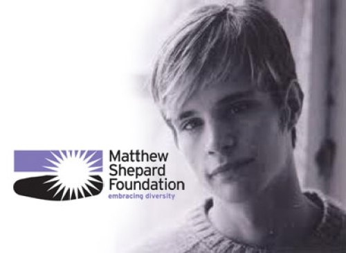 Matthew-Shepard-Foundation-matthew-shepard-30923463-390-285