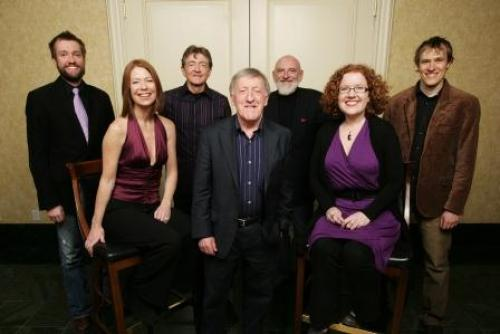The_Chieftains_Web