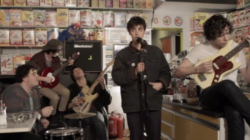 twin-peaks-band-cereal-killer-cafe-london-2015-750x422