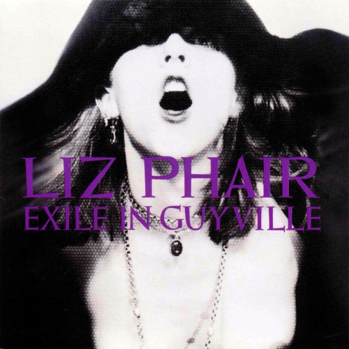 Liz-Phair-Exile-In-Guyville