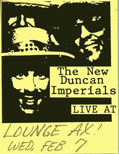 NDI Poster