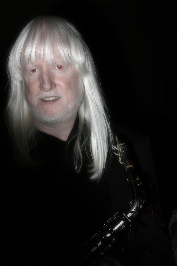 edgar_winter