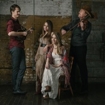 promo-photo-oconnor-family-band-j-d-pittman