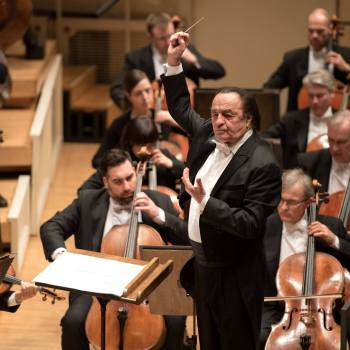 """<span class=""""entry-title-primary"""">Con Brio</span> <span class=""""entry-subtitle"""">Charles Dutoit and the Chicago Symphony Orchestra </span>"""