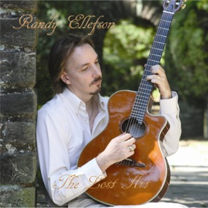 Instrumental Guitar