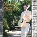 Serenade of Strings (2010)