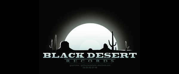 black_desert_records