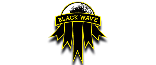black_wave_promotion