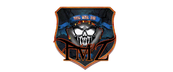 total_metal_zone_webzine