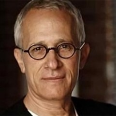 Film composer James Newton Howard to perform his ...