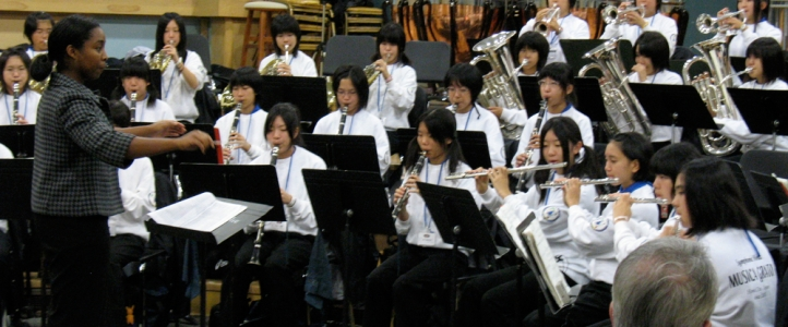 Image result for Music Education photos