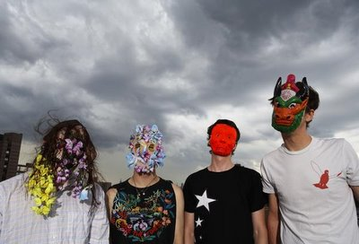 animal-collective-for-reverend-green