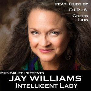 Intelligent-Lady-CD-Cover
