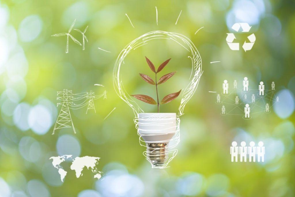 How is the Coronavirus Pandemic Affecting the Renewable Energy Industry?