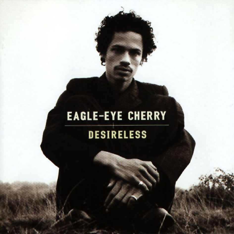 Eagle Eye Cherry Falling Love Again