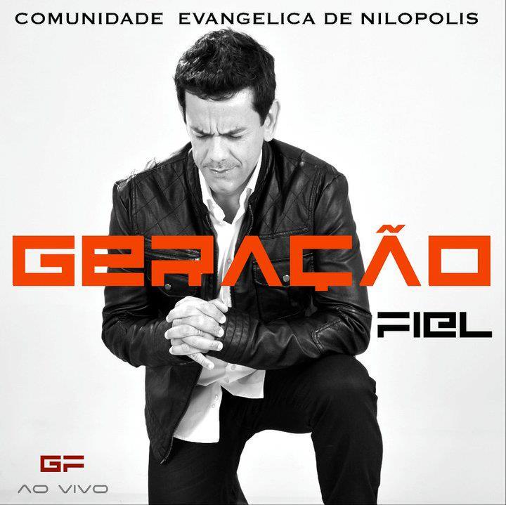PAI GRATIS A DE BAIXAR NILOPOLIS COMUNIDADE MUSICA