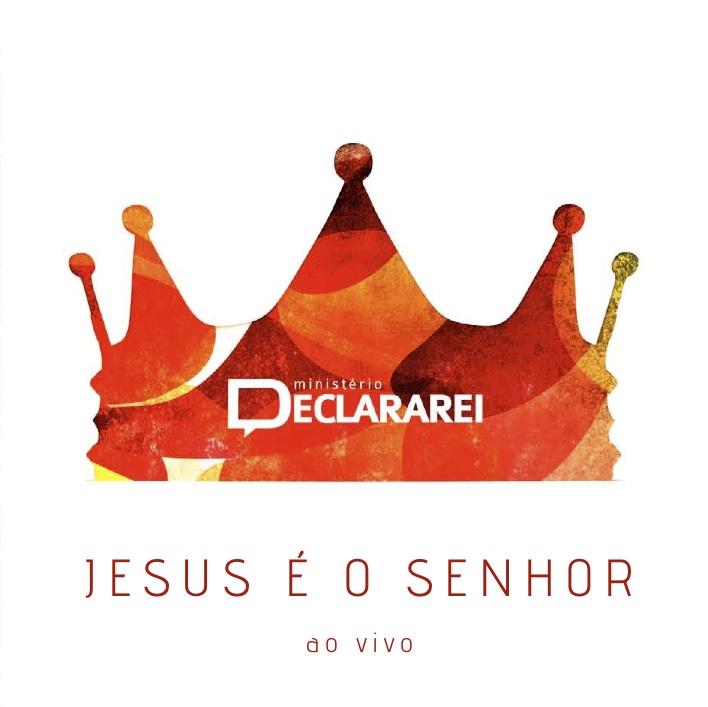 DO FERNANDINHO BAIXAR ULTIMO CD