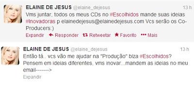 Elaine-de-Jesus-twitter