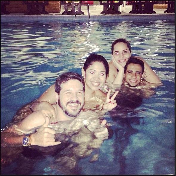 perlla_giselenascimento_familia