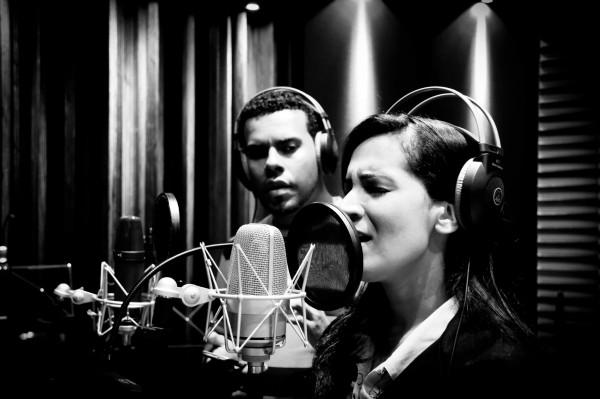 cantora_juliana_barreiros