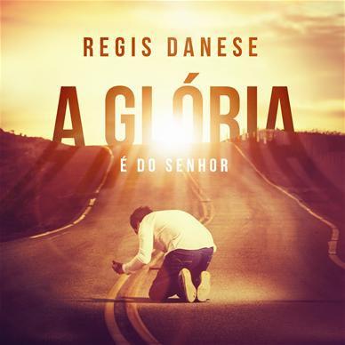 REGIS MP3 DE MUSICAS BAIXAR DANESE