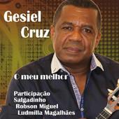 BAIXAR GOSPEL CD WAGUINHO 2013