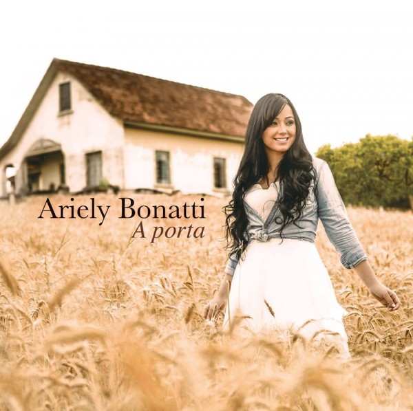 ariely bonatti - a porta