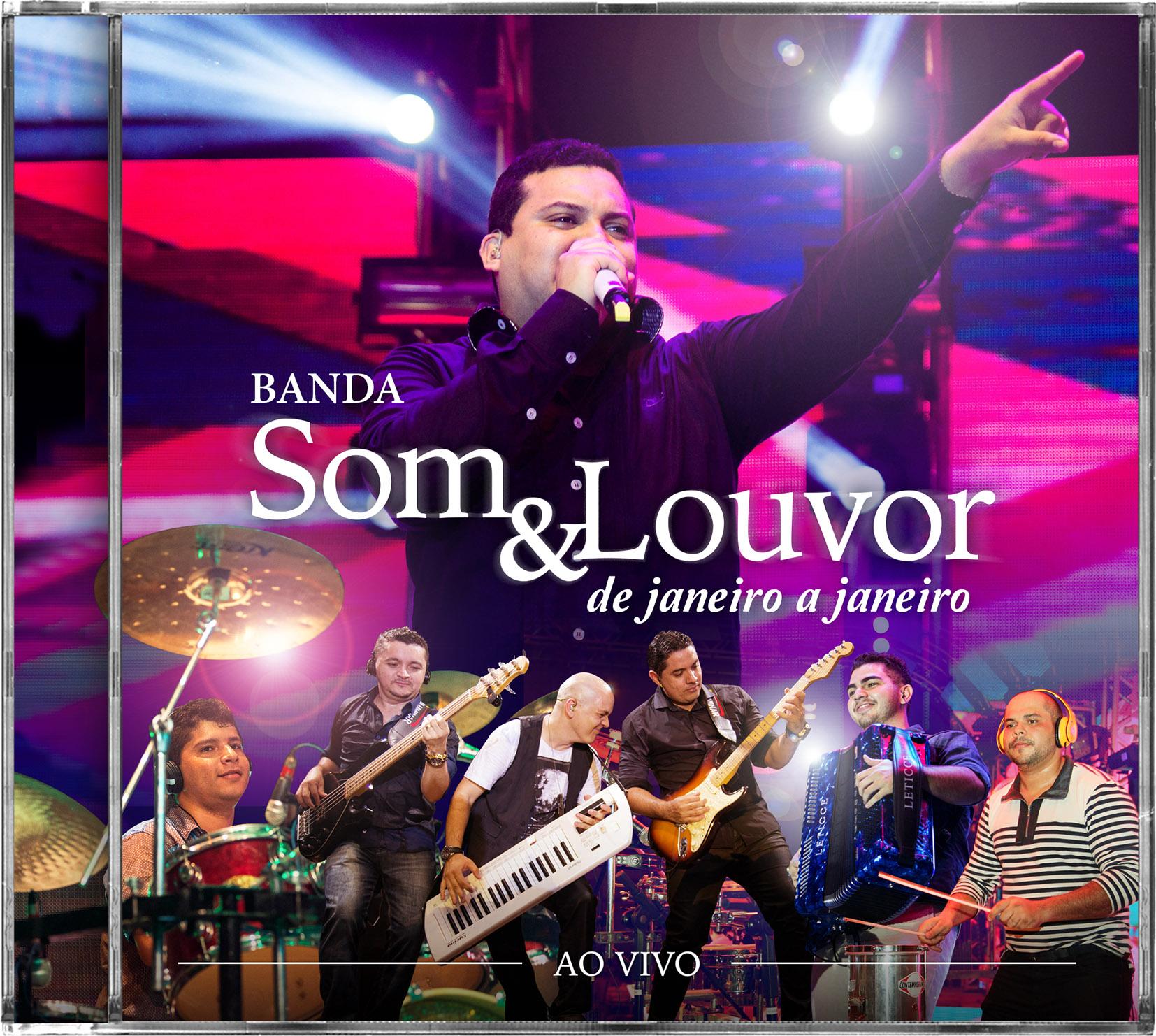 CASSIANE ANOS 25 COMPLETO BAIXAR DE CD
