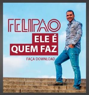 ALELUIA MP3 TRONO BAIXAR MUSICA DO DIANTE