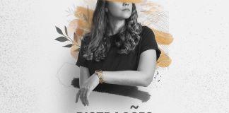 Letra e música: ouça 'Distrações', de Amanda Rodrigues