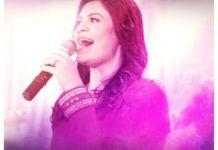Letra e música: ouça 'Ele Virá', de Hellen Miranda