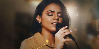 Letra e música: ouça 'Vem', de Julia Vitória