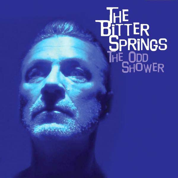 The Bitter Springs: un secreto inexplicablemente guardado