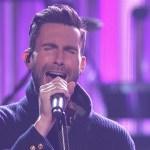 La banda estadounidense Maroon 5 se presentará en Guatemala el 21 de septiembre 2017