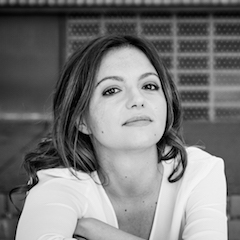 María González