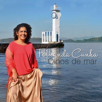 Fernanda_Cunha_Olhos_de_Mar.jpg?ssl=1