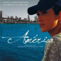 Caribbean Cinemas presenta película América, también hará primer centro comercial de entretenimiento